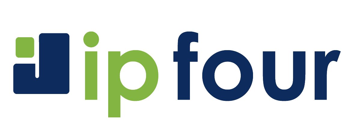 IP Four Digital